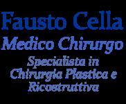 Fausto Cella Medico Chirurgo