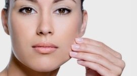 Chirurgia estetica viso, Chirurgia plastica viso, Ringiovanimento del viso
