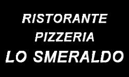 Ristorante Lo Smeraldo