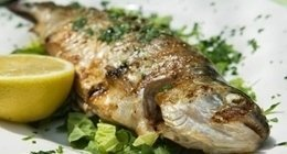 icette bolognese base pesce