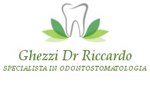 Dr. Riccardo Ghezzi