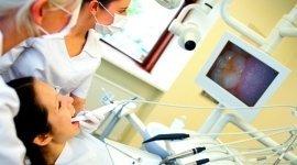 cure dentali, estetica