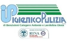 http://www.igienicopulizia.com/