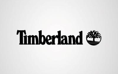 Timberlamd