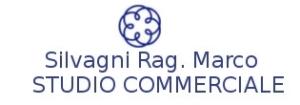 Silvagni Rag. Marco Studio Commerciale