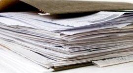 gestione contabilità aziendale