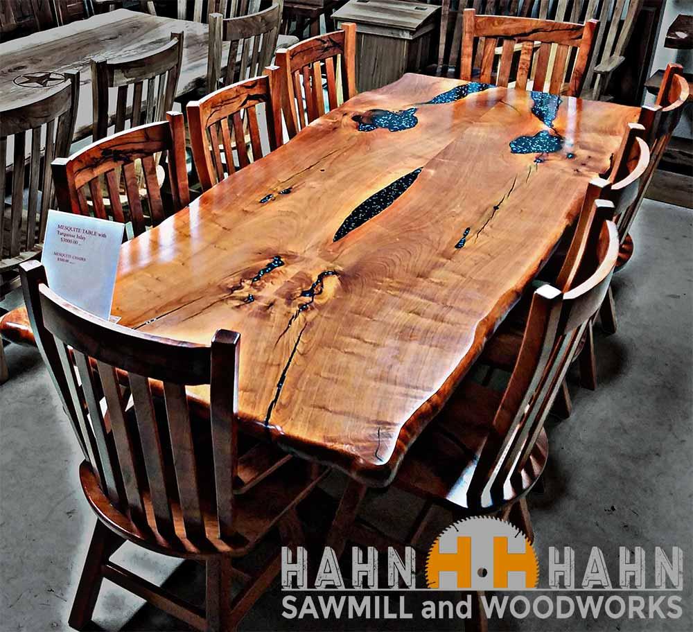 Furniture Gallery - Custom furniture austin