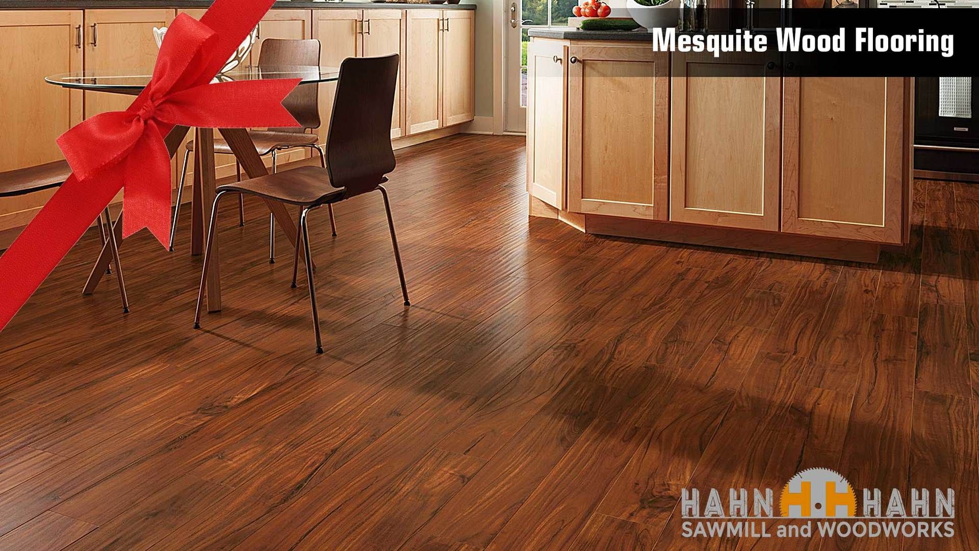 Mesquite flooring austin hardwood flooring austin wood flooring contact us today dailygadgetfo Choice Image