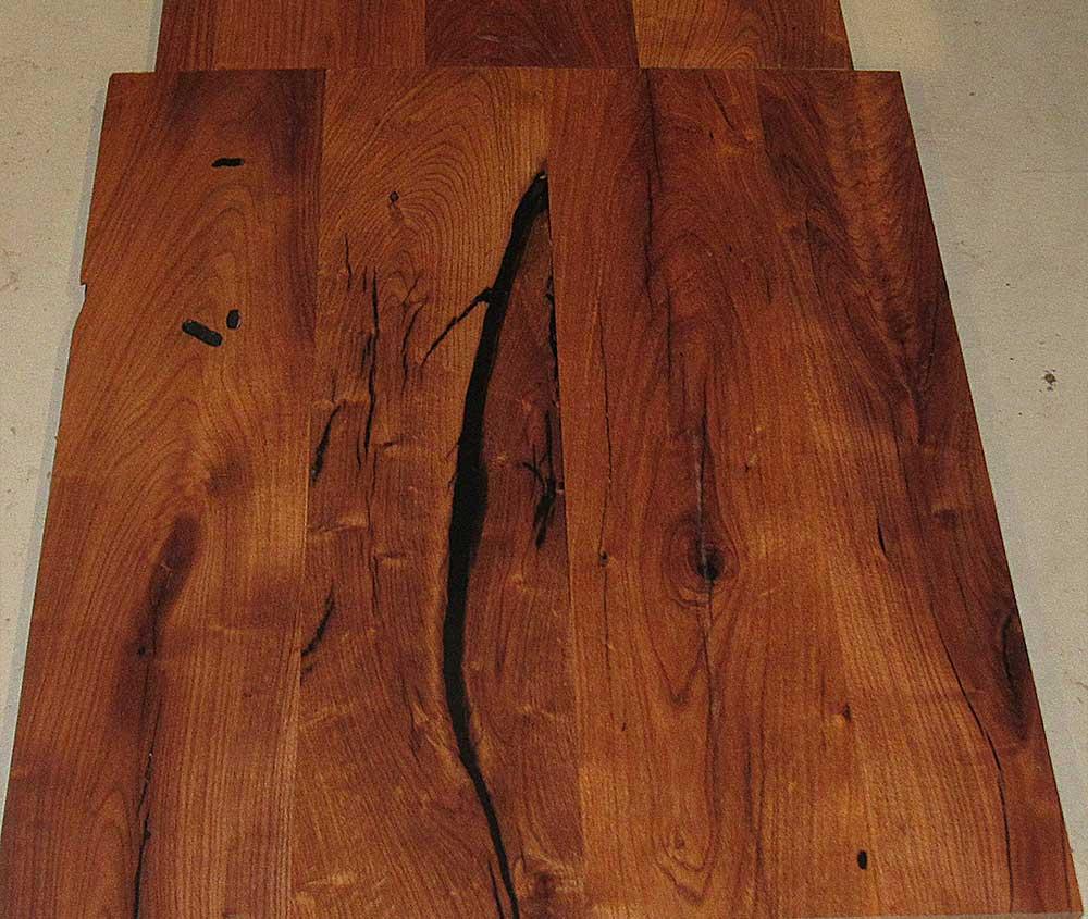 Wood Flooring Austin Choice Image Home Fixtures