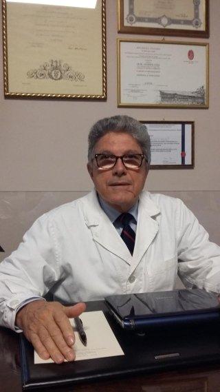 dottore_mori