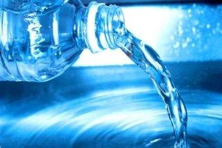 addolcimento chimico acque