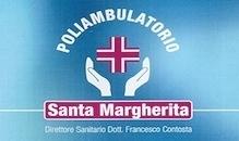 POLIAMBULATORIO SANTA MARGHERITA SRL