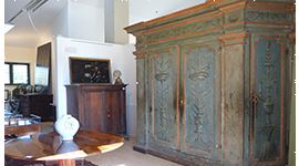 mobili d' epoca, bigiotteria d' epoca, stampe antiche