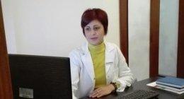 visite neurologia