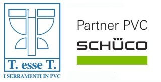 Partner Schuco