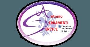 Antonio Serramenti Service