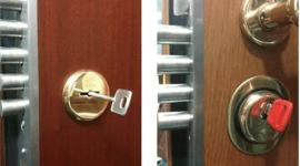 pronto intervento serrature, riparazione porte blindate, Firenze