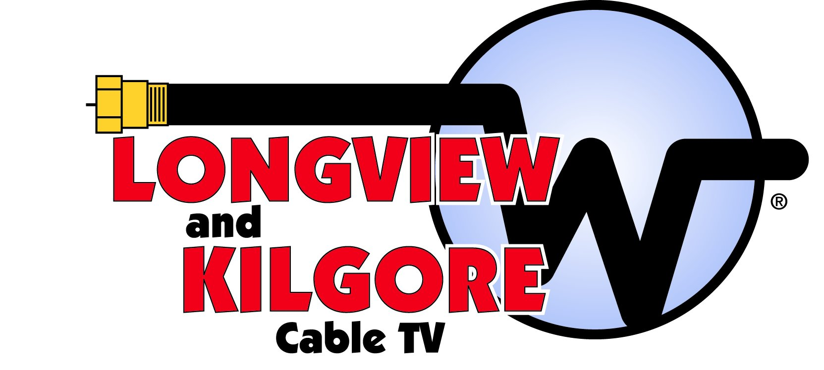 Residential Customer Support | Longview & Kilgore Cable TV | Account