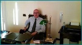 psicoterapista_