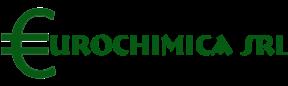 EUROCHIMICA - LOGO