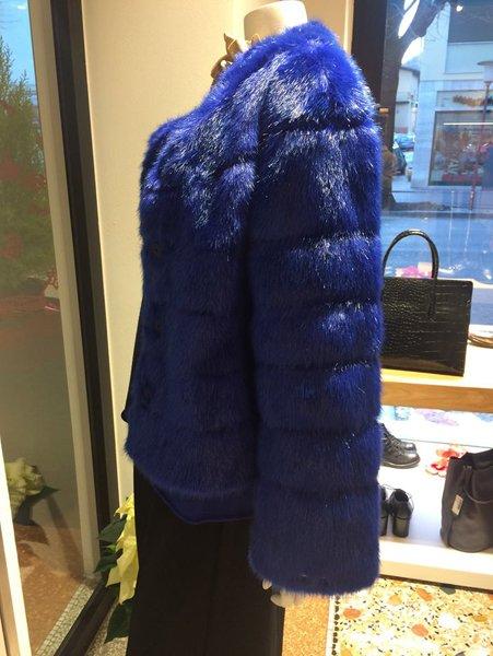 Abbigliamento da donna