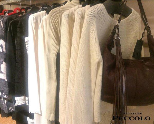Abbigliamento alla moda per le donne