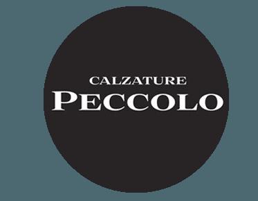 Calzature Peccolo - Logo