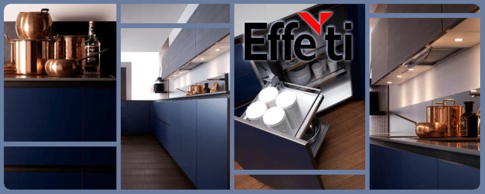 Cucine Effeti