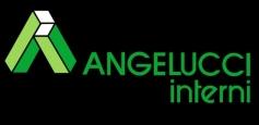 Angelucci Interni