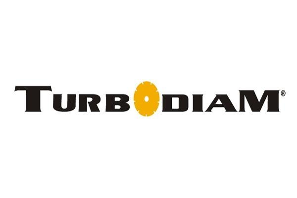 turbodiamant