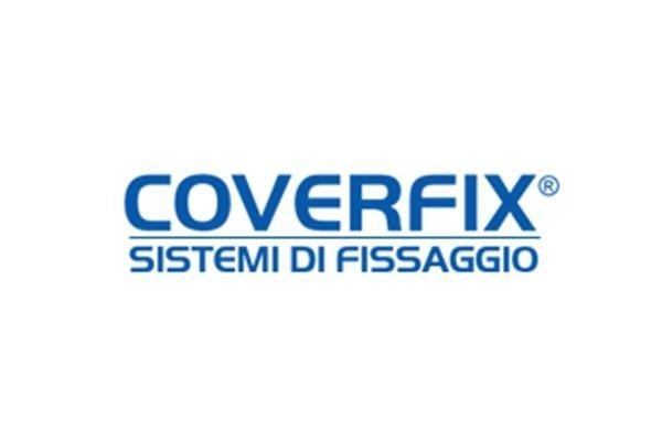 coverfix