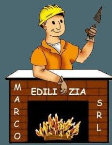 marco edilizia