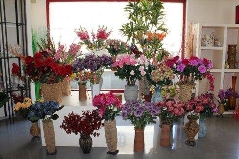fiori in vendita