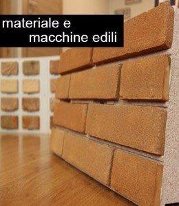 materiale-edile