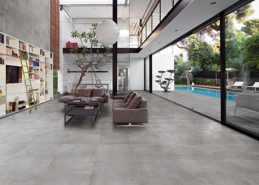 Panaria_Urbanature_Ins_Portland_60x60_Urban_Steel_living new