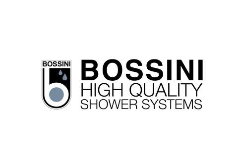 Logo Bossini