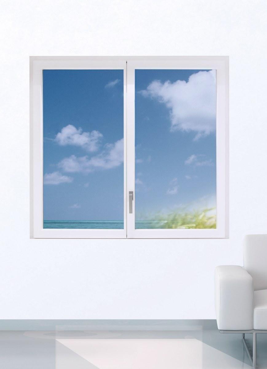 finestra minimal sz gabb