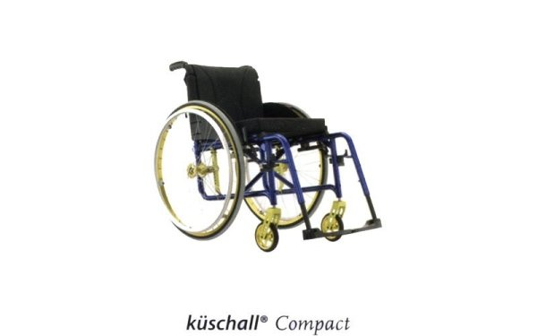 kuschall compact.