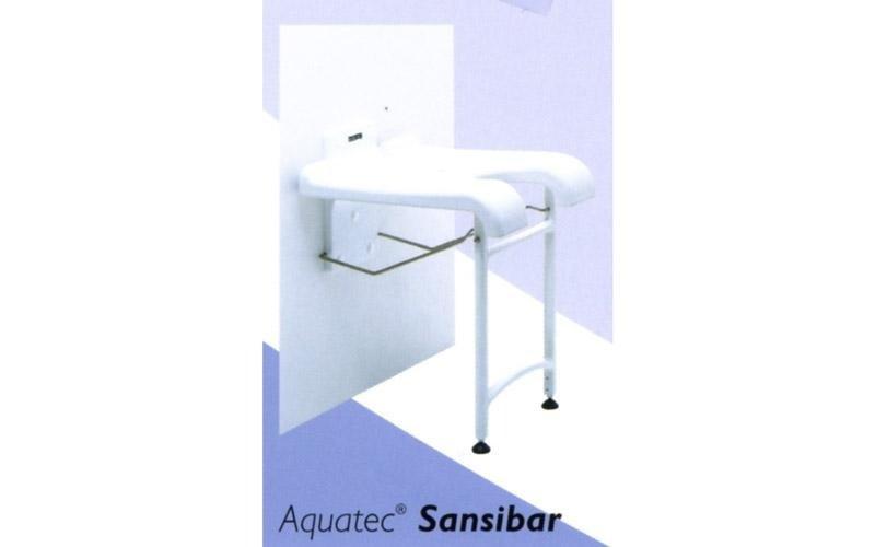 aquatec sansibar