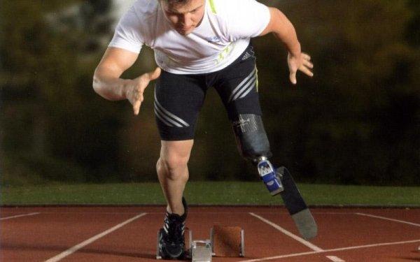 protesi su misura