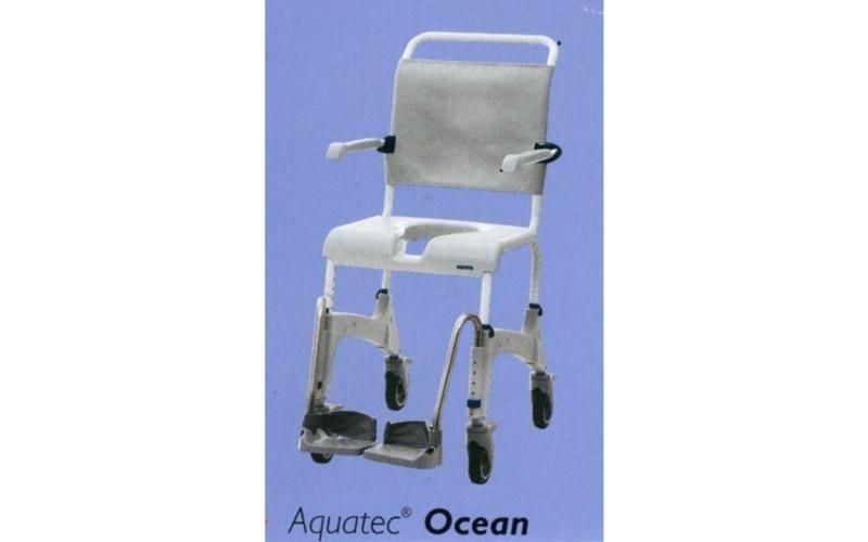 aquatec ocean