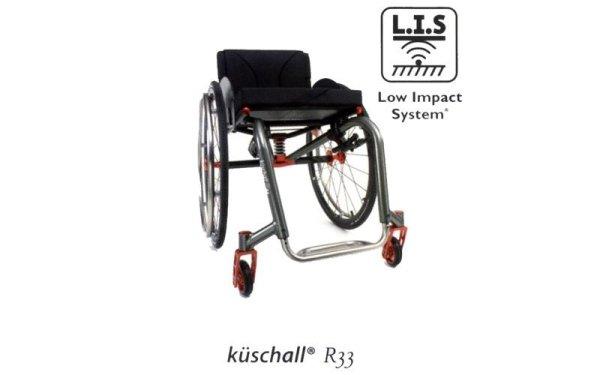 kuschall R33