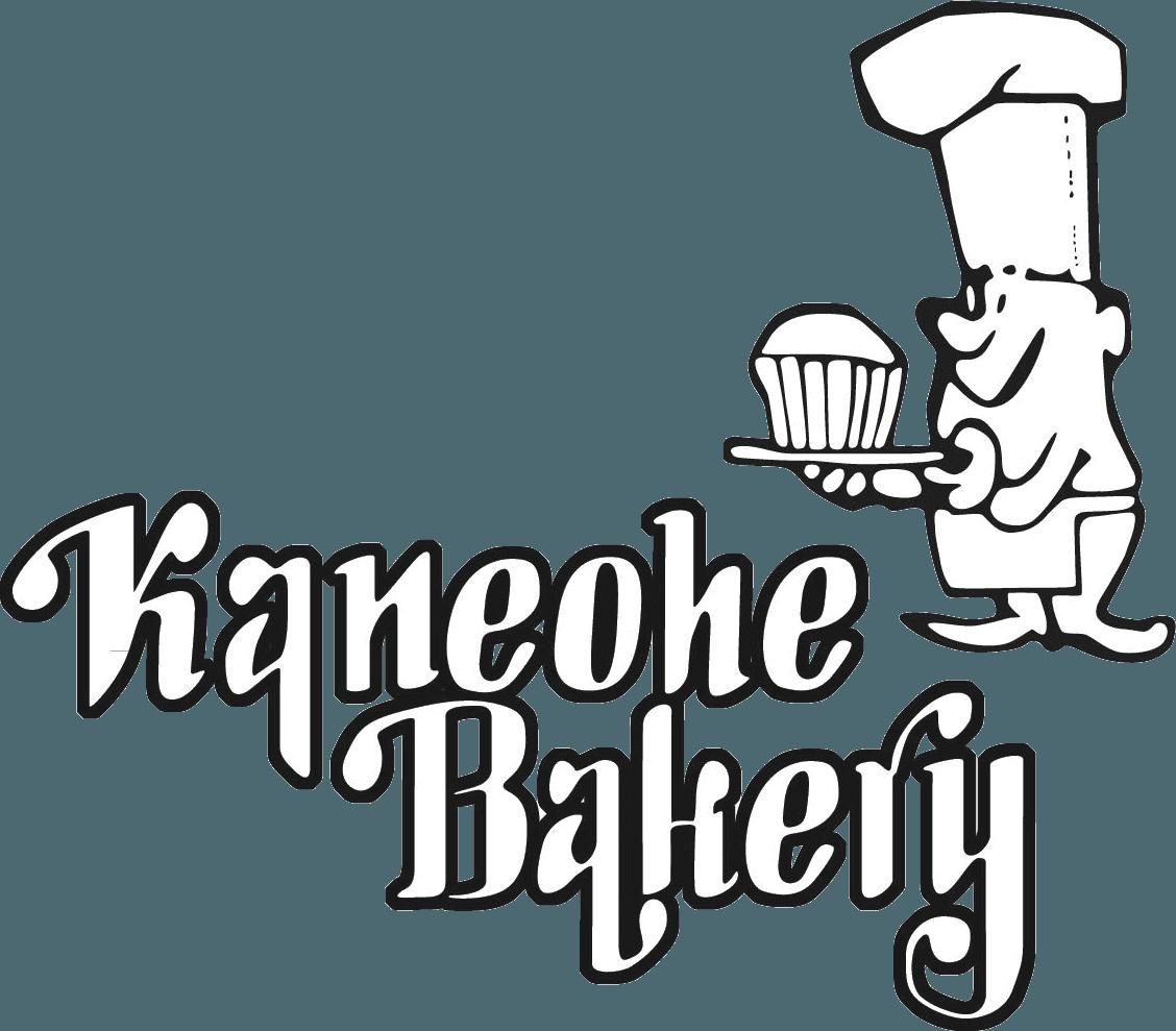 Kaneohe Bakery