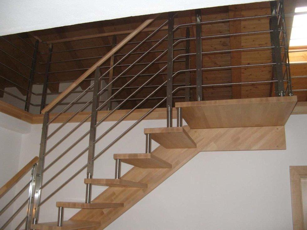 Mobirolo scale prezzi scale da interni scale design scale - Scale x interni prezzi ...