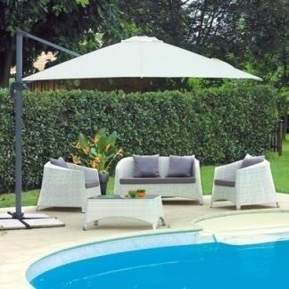 divanetti piscina