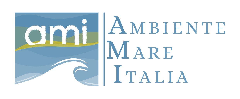 Ambiente Mare Italia aa117cf3567