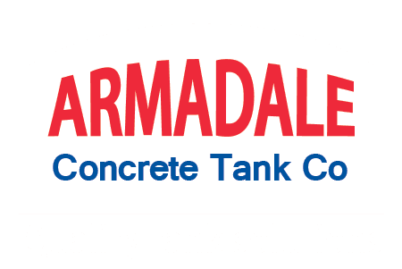 At Armadale Concrete Tank Co we supply a range of quality custom made water tank solutions throughout Perth and Western Australia, for an affordable price.