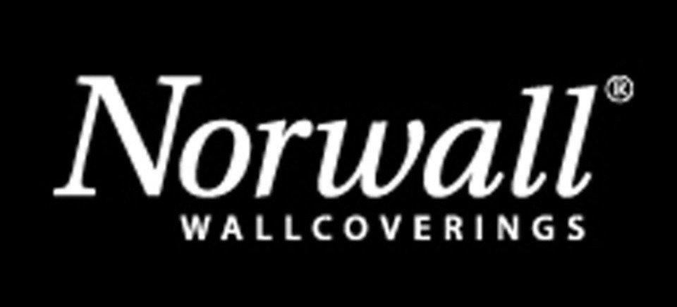 Wall slides 620150318 20347 1ibd0uj 960x435