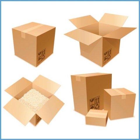 imballaggio-