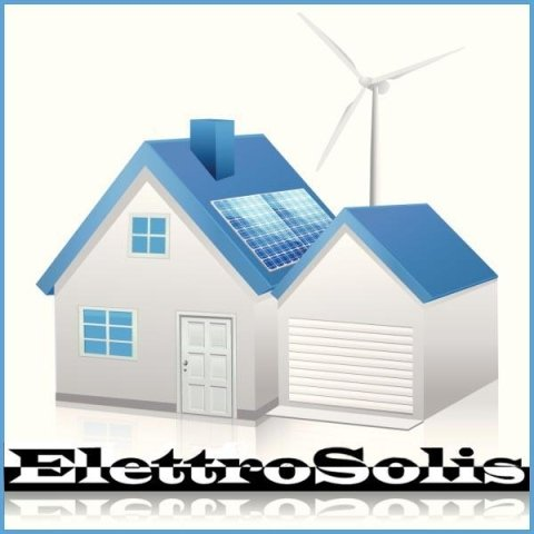 impianti-elettrici-fotovoltaici